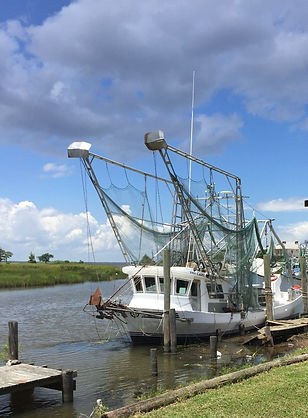 Crabbing Boats (2).jpg