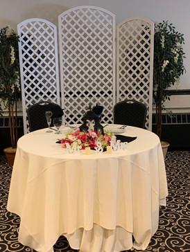 Wedding Sweetheart Table.jpeg