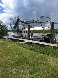 Crabbings Boats2.jpg