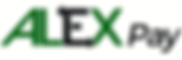 alexpay logo.png
