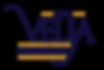 LogoFull_YellBl2- cropped.png