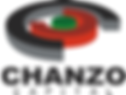 Chanzo_Logo_1.png