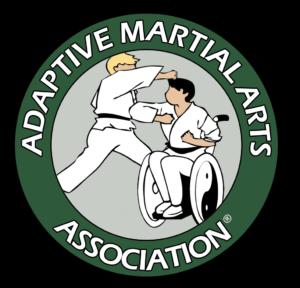 ADAPTIVE MARTIAL ARTS TRAINING