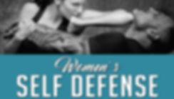 Womens-Self-Defense-Workshop.jpg