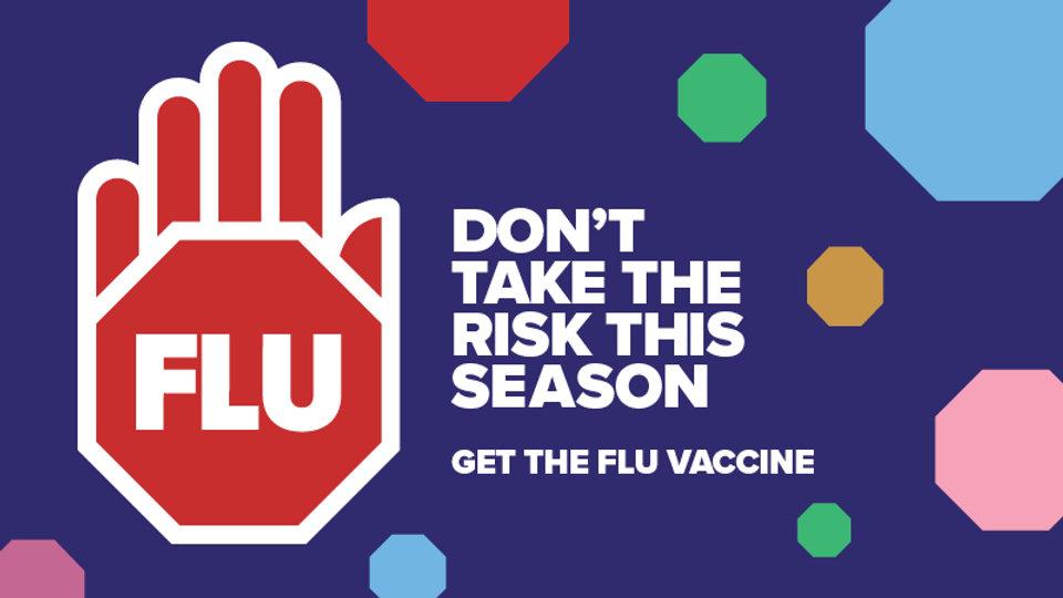 flu-vaccination-in-2021.jpeg