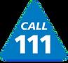 Call_111_Logo_edited.png