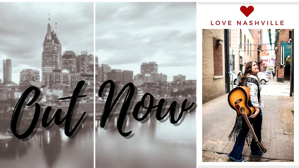 Love Nashville Release.png