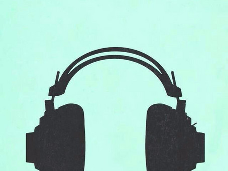 Why does music make you feel so damn good?