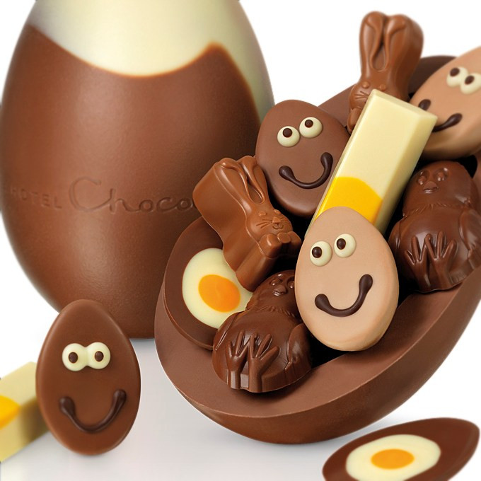 300409_Easter 2015_You_Crack_Me_Up extra thick-1.jpg