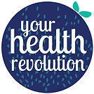 Your Health Revolution, Melbourne Naturopath, Brunswick Naturopath