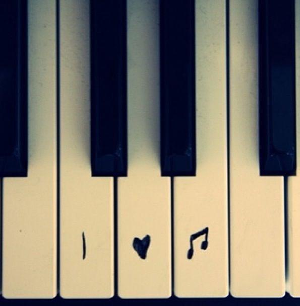 musicpaino.jpg