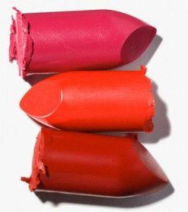 Gluten in lipstick
