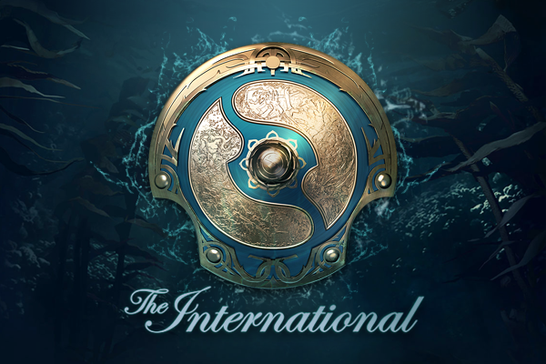 the international 2017 dota 2 championships day 2 live stream
