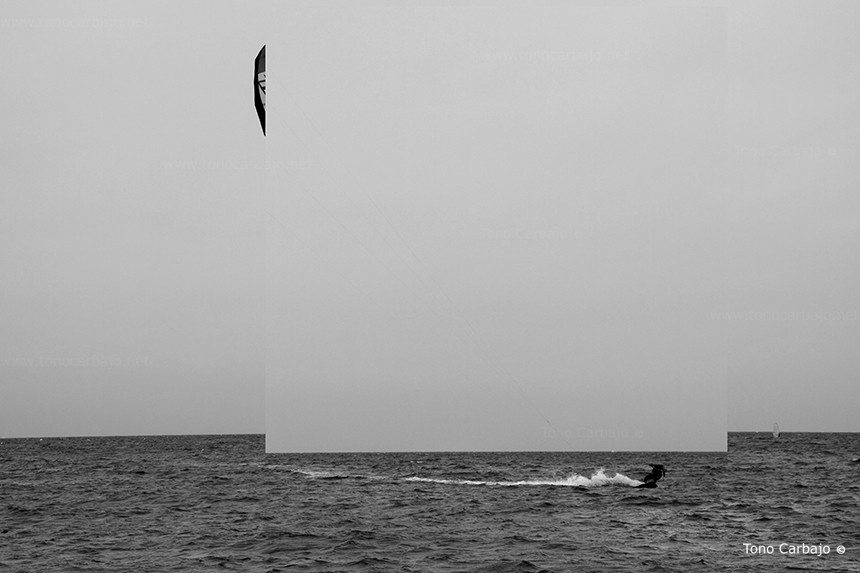 Tono Carbajo, fotografía, blog, arte gallego contemporáneo,