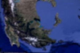 Península Galaico Patagónica.jpg