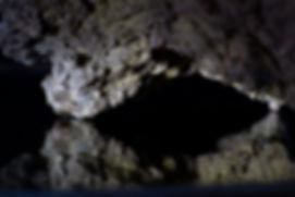 Cueva las negras