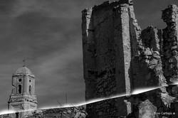 Torre.Corbera de Ebre