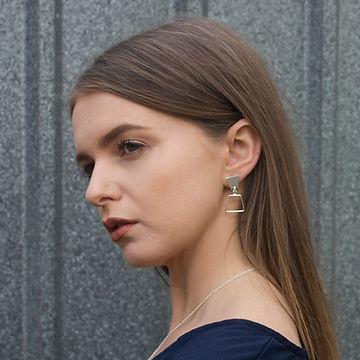 Trapezium Drop Earrings IG.jpg