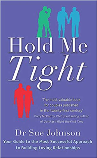 Hold Me Tight Book image.jpg