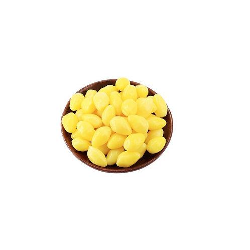 白果仁  250g