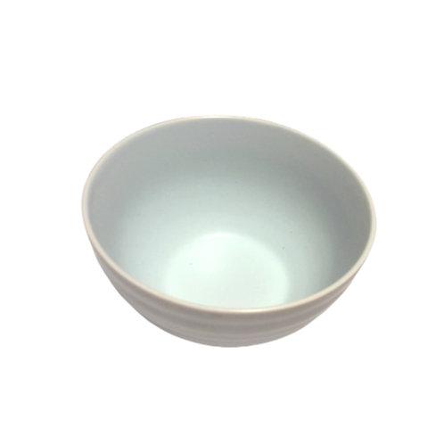 EMF6寸瓷碗