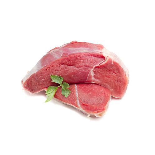 新鲜瘦肉/两条(1.8LB+)