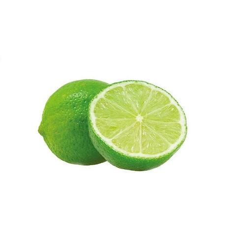 青柠檬/3个