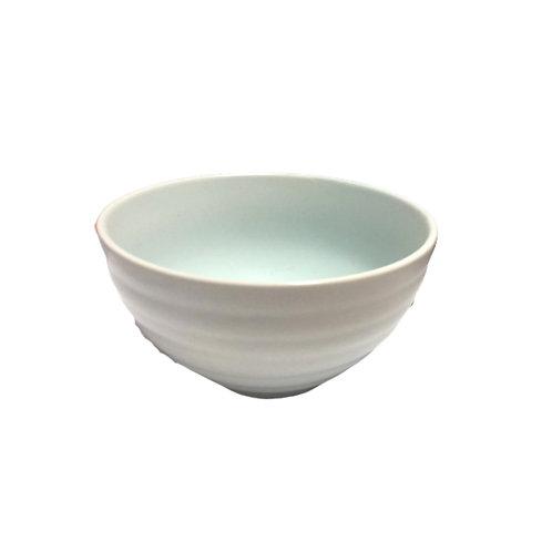 EMF5寸瓷碗