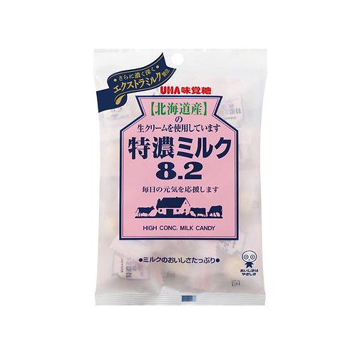 北海道味觉糖109G