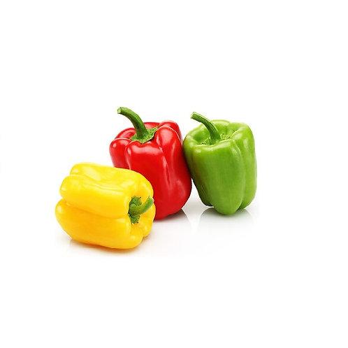 综合水果椒/盒