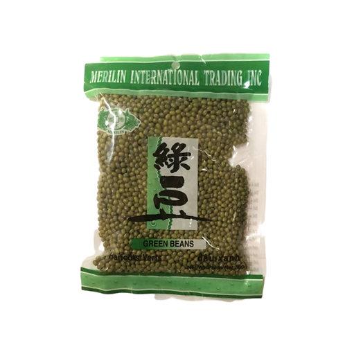 美林 绿豆 300g