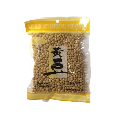 美林-黄豆350G
