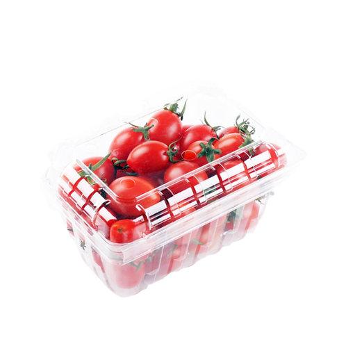 盒装小番茄