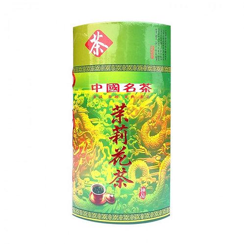 美林茉莉花茶227g
