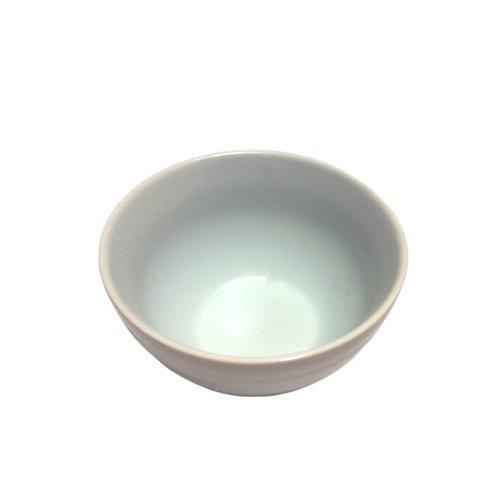 EMF4.5寸小碗