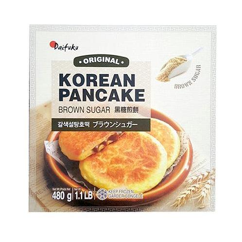 韩国煎饼系列480g