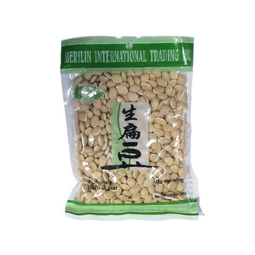 美林-生扁豆300G