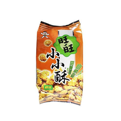 旺旺小小酥(轻辣)180G