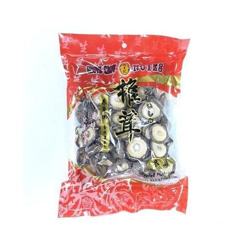 林生记椎茸冬菇150G