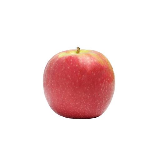 粉红苹果(4个)