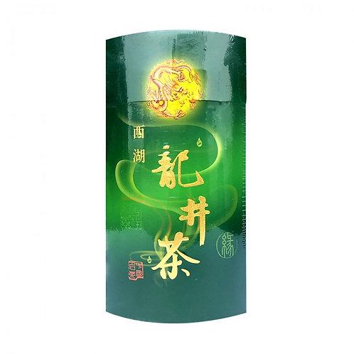 美林龙井茶227g