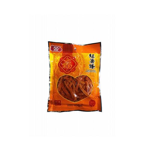 美林红薯条170G