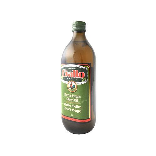Gallo 纯橄榄油1L