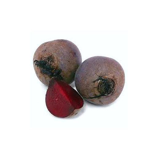 紫菜头(个)