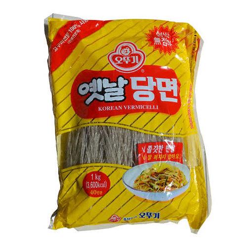韩国红薯粉丝1KG