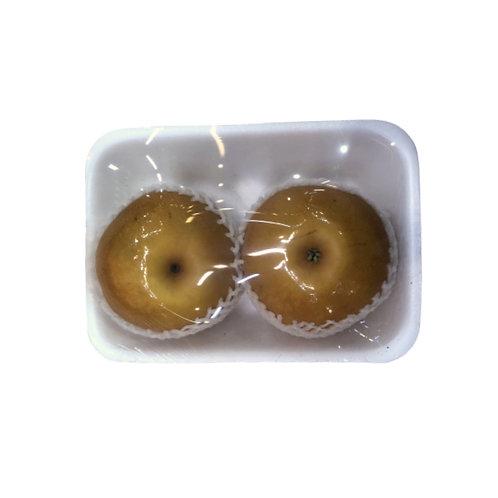 韩国甜沙梨(盒)