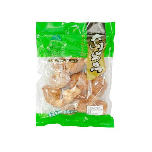 大山合猴头菇150G