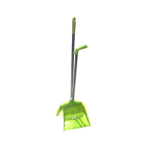 清洁两件套(绿色)