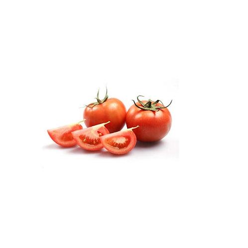 美国番茄4个