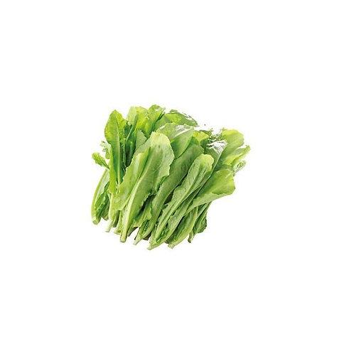 新鲜本地AA菜(1包)
